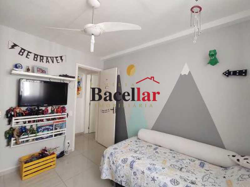 52a068f712cdded12eae8d5c1ba9ca - Apartamento 2 quartos à venda Engenho de Dentro, Rio de Janeiro - R$ 319.900 - RIAP20288 - 7