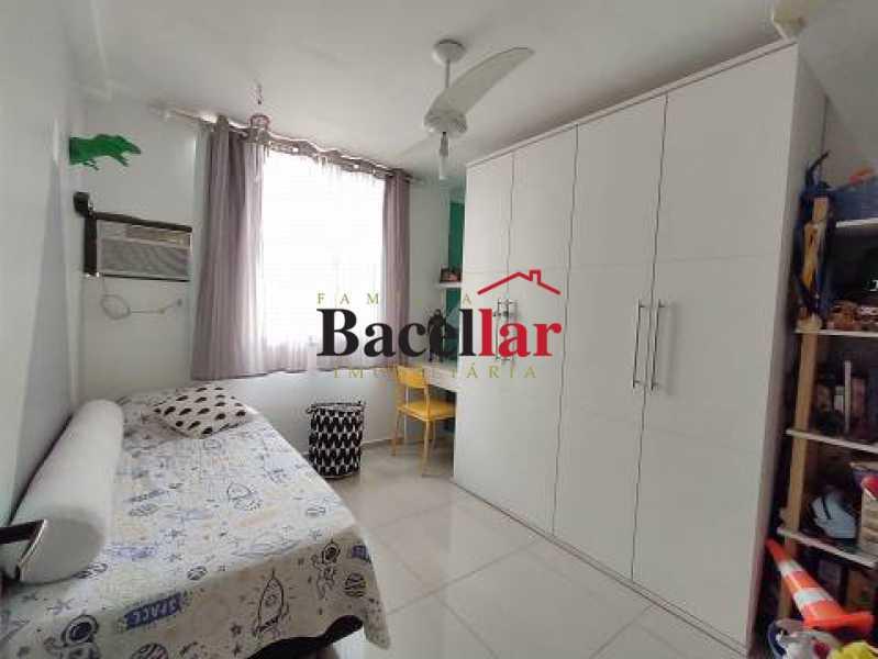 53a70c4f8b9055d2aa3314b627bda3 - Apartamento 2 quartos à venda Engenho de Dentro, Rio de Janeiro - R$ 319.900 - RIAP20288 - 8