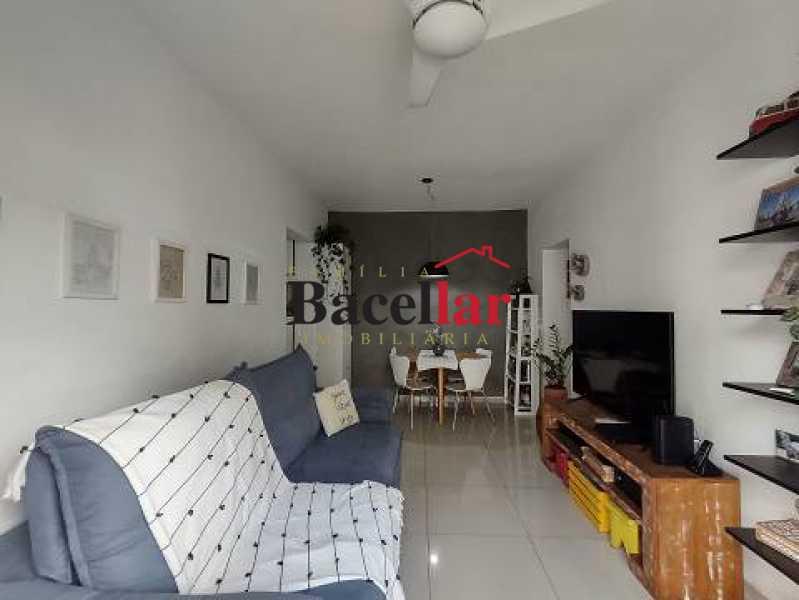 93aee46419789192d6f0d96cd649cc - Apartamento 2 quartos à venda Engenho de Dentro, Rio de Janeiro - R$ 319.900 - RIAP20288 - 5