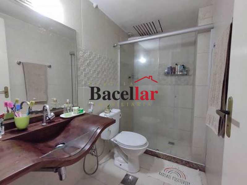 157b9cb5b27e3918eb11ed99252a55 - Apartamento 2 quartos à venda Engenho de Dentro, Rio de Janeiro - R$ 319.900 - RIAP20288 - 15