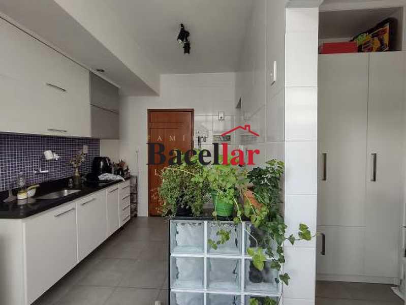 1031161a2cc52b7a7e7fad61af10d7 - Apartamento 2 quartos à venda Engenho de Dentro, Rio de Janeiro - R$ 319.900 - RIAP20288 - 13