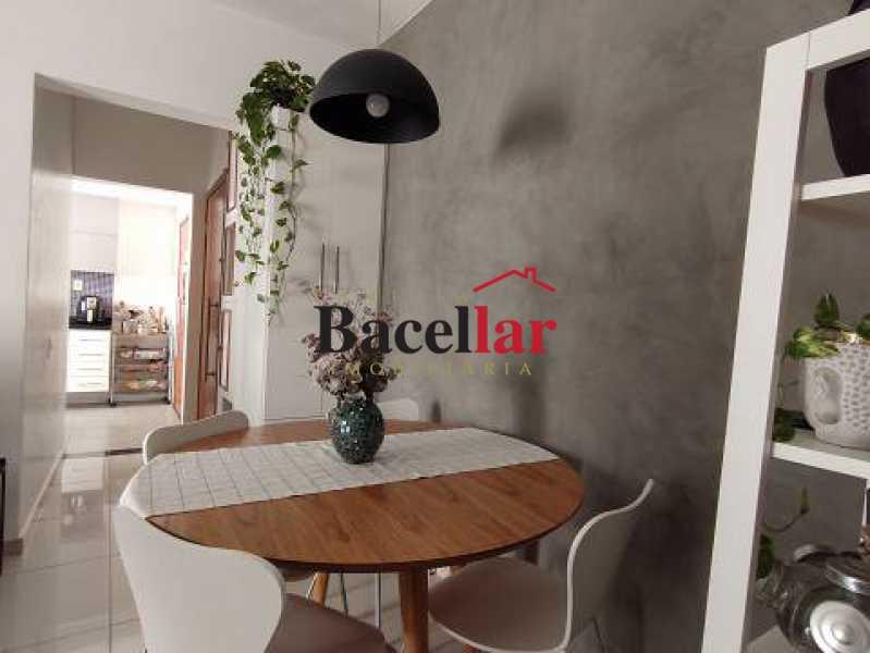 bbfcb8277cc87115a1bc66434af002 - Apartamento 2 quartos à venda Engenho de Dentro, Rio de Janeiro - R$ 319.900 - RIAP20288 - 4