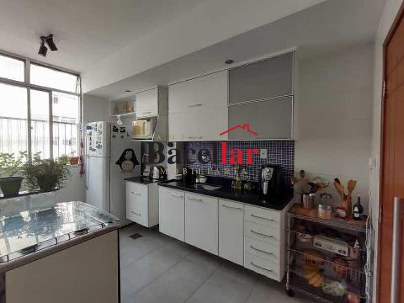 c8e46ea89221fbe390bd6c7188fe59 - Apartamento 2 quartos à venda Engenho de Dentro, Rio de Janeiro - R$ 319.900 - RIAP20288 - 14