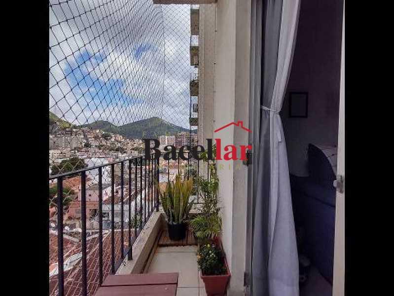 c446bb45b8feca71352b0236958d61 - Apartamento 2 quartos à venda Engenho de Dentro, Rio de Janeiro - R$ 319.900 - RIAP20288 - 1