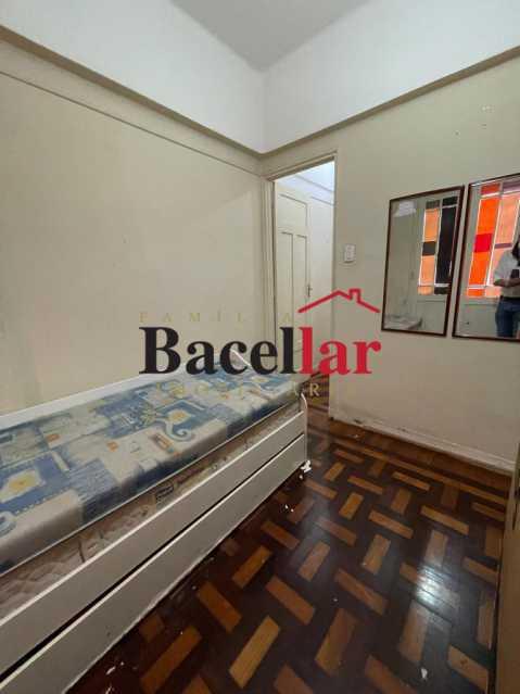 2. - Apartamento 2 quartos à venda Rio de Janeiro,RJ - R$ 639.000 - RIAP20289 - 3