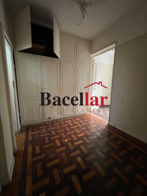 3. - Apartamento 2 quartos à venda Rio de Janeiro,RJ - R$ 639.000 - RIAP20289 - 4