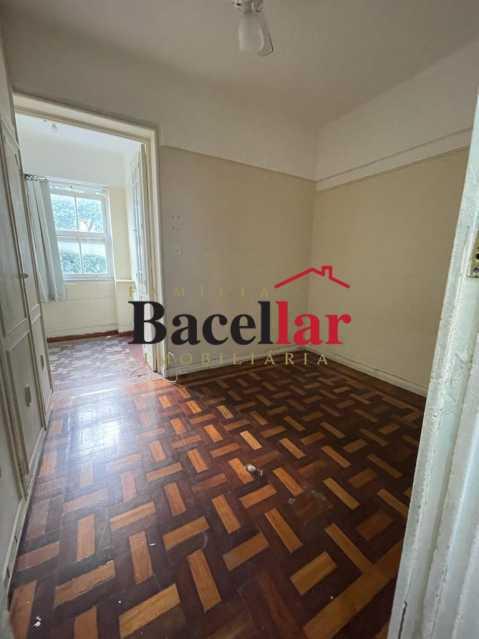4. - Apartamento 2 quartos à venda Rio de Janeiro,RJ - R$ 639.000 - RIAP20289 - 5