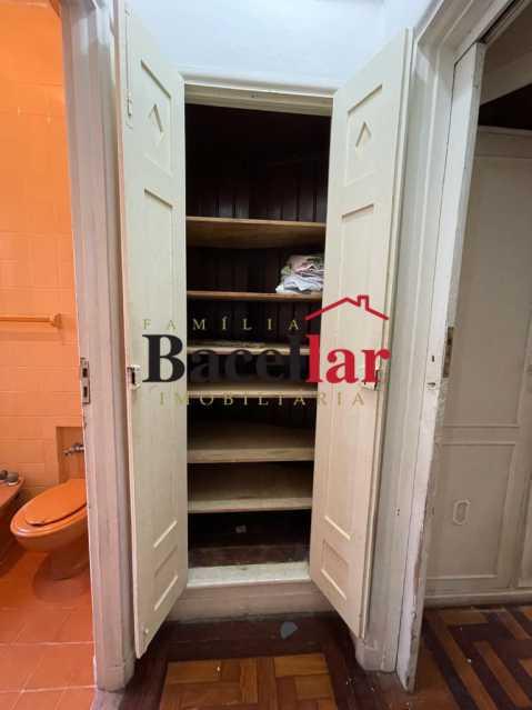 5. - Apartamento 2 quartos à venda Rio de Janeiro,RJ - R$ 639.000 - RIAP20289 - 6