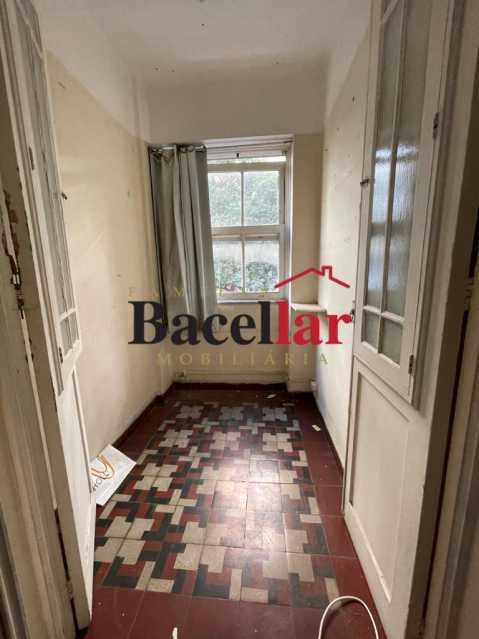 7. - Apartamento 2 quartos à venda Rio de Janeiro,RJ - R$ 639.000 - RIAP20289 - 8