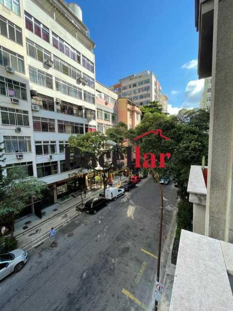 16. - Apartamento 2 quartos à venda Rio de Janeiro,RJ - R$ 639.000 - RIAP20289 - 17
