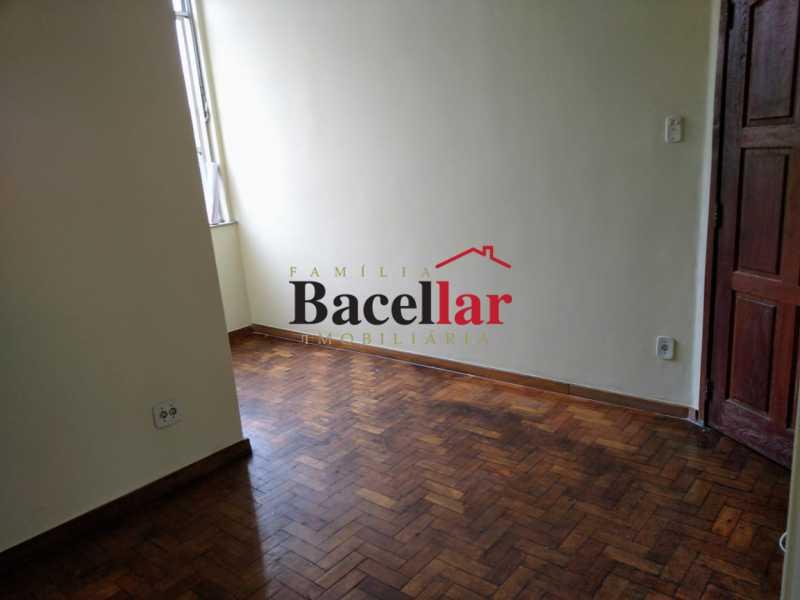 WhatsApp Image 2021-05-07 at 1 - Ótimo Apartamento Na Glória! - TIAP24625 - 4