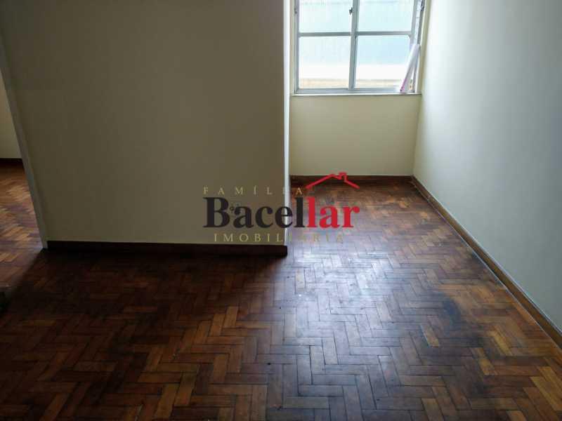 WhatsApp Image 2021-05-07 at 1 - Ótimo Apartamento Na Glória! - TIAP24625 - 3