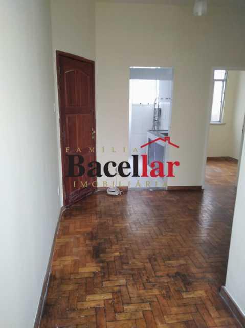 WhatsApp Image 2021-05-07 at 1 - Ótimo Apartamento Na Glória! - TIAP24625 - 1