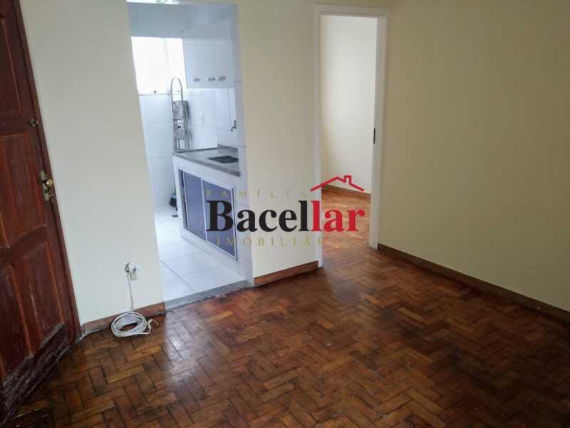 WhatsApp Image 2021-05-07 at 1 - Ótimo Apartamento Na Glória! - TIAP24625 - 5