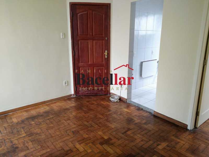 WhatsApp Image 2021-05-07 at 1 - Ótimo Apartamento Na Glória! - TIAP24625 - 6