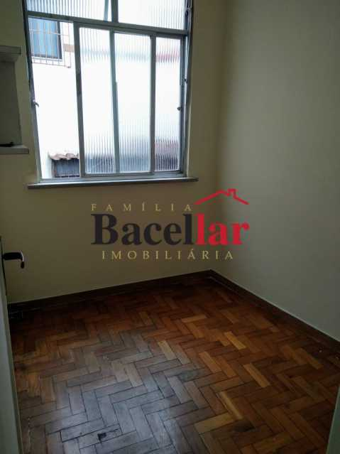 WhatsApp Image 2021-05-07 at 1 - Ótimo Apartamento Na Glória! - TIAP24625 - 7