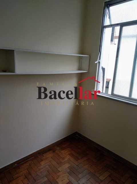 WhatsApp Image 2021-05-07 at 1 - Ótimo Apartamento Na Glória! - TIAP24625 - 8
