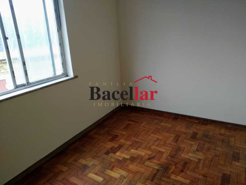 WhatsApp Image 2021-05-07 at 1 - Ótimo Apartamento Na Glória! - TIAP24625 - 9