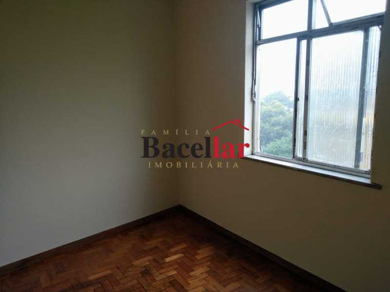 WhatsApp Image 2021-05-07 at 1 - Ótimo Apartamento Na Glória! - TIAP24625 - 10
