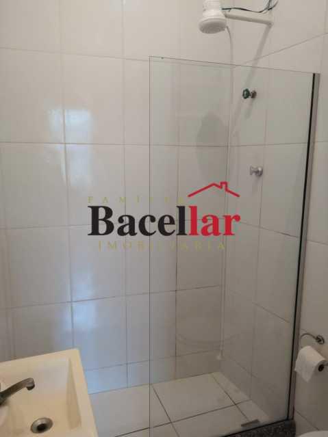 WhatsApp Image 2021-05-07 at 1 - Ótimo Apartamento Na Glória! - TIAP24625 - 13