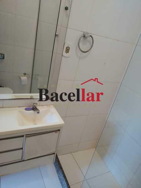 WhatsApp Image 2021-05-07 at 1 - Ótimo Apartamento Na Glória! - TIAP24625 - 14