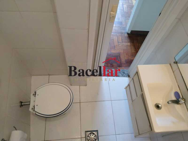 WhatsApp Image 2021-05-07 at 1 - Ótimo Apartamento Na Glória! - TIAP24625 - 15