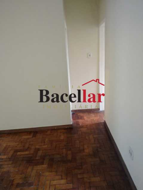 WhatsApp Image 2021-05-07 at 1 - Ótimo Apartamento Na Glória! - TIAP24625 - 12