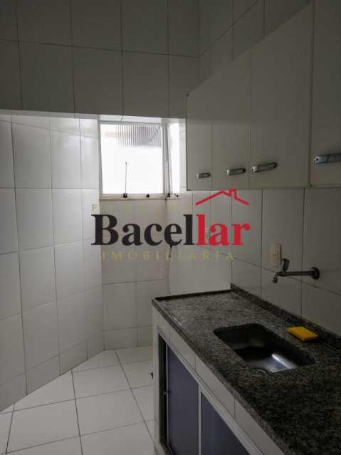 WhatsApp Image 2021-05-07 at 1 - Ótimo Apartamento Na Glória! - TIAP24625 - 17