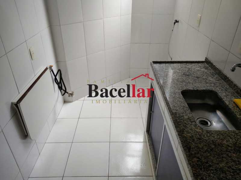 WhatsApp Image 2021-05-07 at 1 - Ótimo Apartamento Na Glória! - TIAP24625 - 16