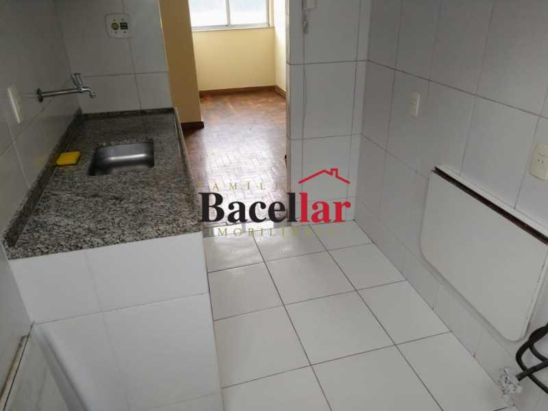 WhatsApp Image 2021-05-07 at 1 - Ótimo Apartamento Na Glória! - TIAP24625 - 18