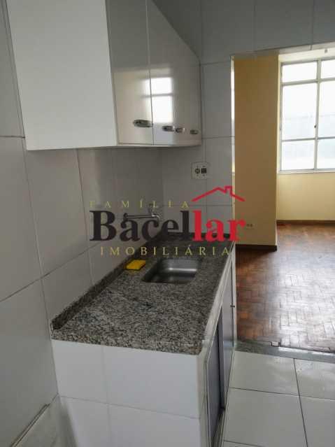 WhatsApp Image 2021-05-07 at 1 - Ótimo Apartamento Na Glória! - TIAP24625 - 19