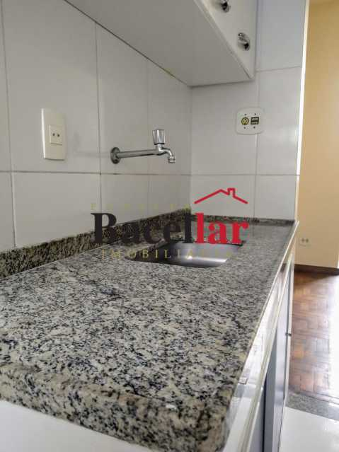 WhatsApp Image 2021-05-07 at 1 - Ótimo Apartamento Na Glória! - TIAP24625 - 20
