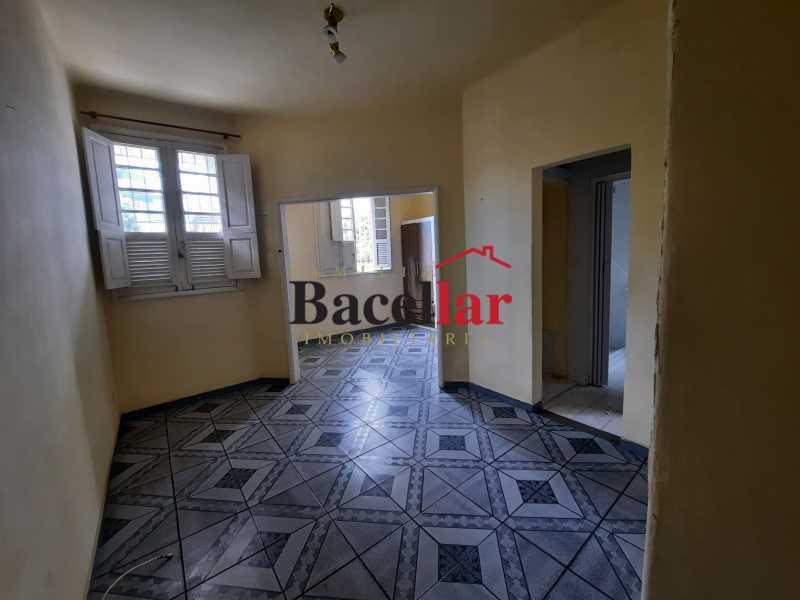 2 - Kitnet/Conjugado 38m² para venda e aluguel Rio de Janeiro,RJ - R$ 260.000 - TIKI10095 - 1