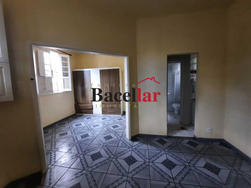 3 - Kitnet/Conjugado 38m² para venda e aluguel Rio de Janeiro,RJ - R$ 260.000 - TIKI10095 - 3
