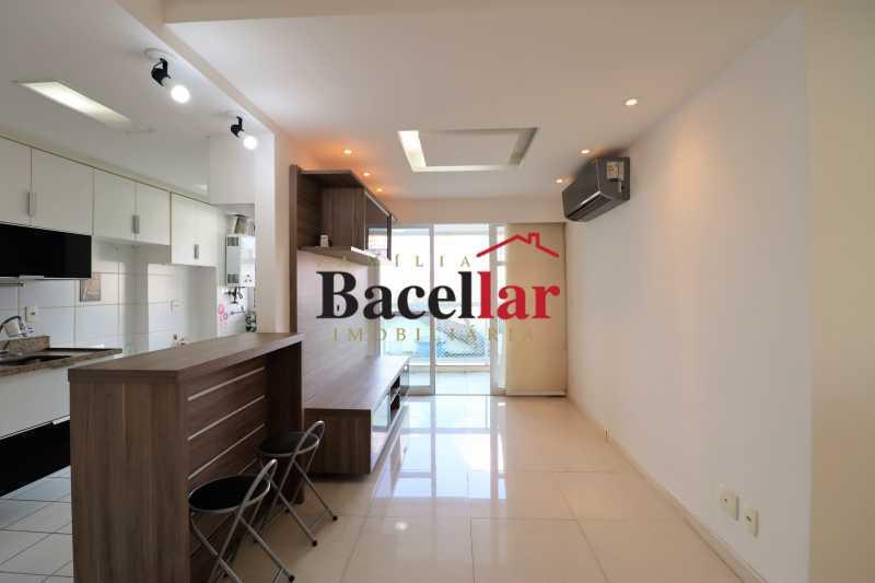 IMG_7697 - Apartamento 2 quartos à venda Rio de Janeiro,RJ - R$ 440.000 - RIAP20297 - 7