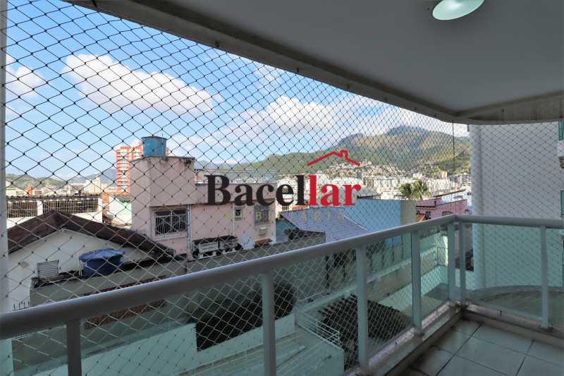 IMG_7708 - Apartamento 2 quartos à venda Rio de Janeiro,RJ - R$ 440.000 - RIAP20297 - 3