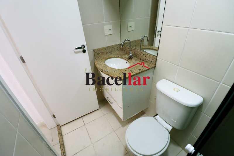 IMG_7718 - Apartamento 2 quartos à venda Rio de Janeiro,RJ - R$ 440.000 - RIAP20297 - 14