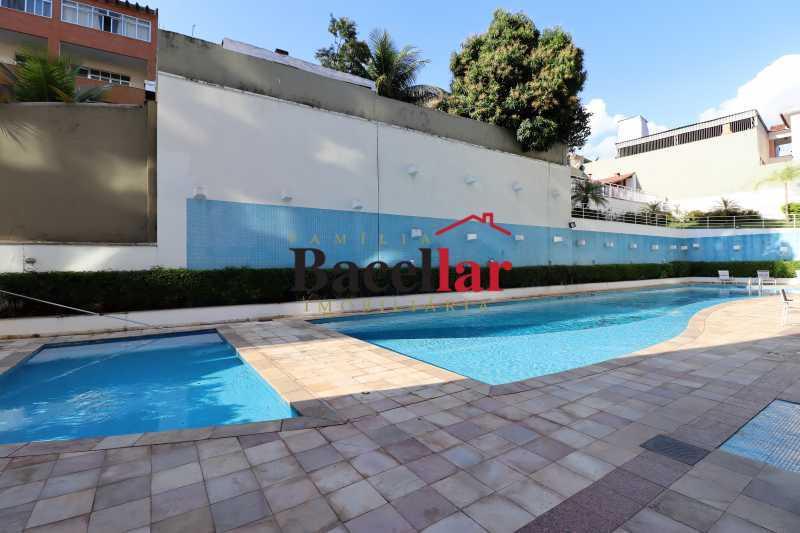 IMG_7726 - Apartamento 2 quartos à venda Rio de Janeiro,RJ - R$ 440.000 - RIAP20297 - 20