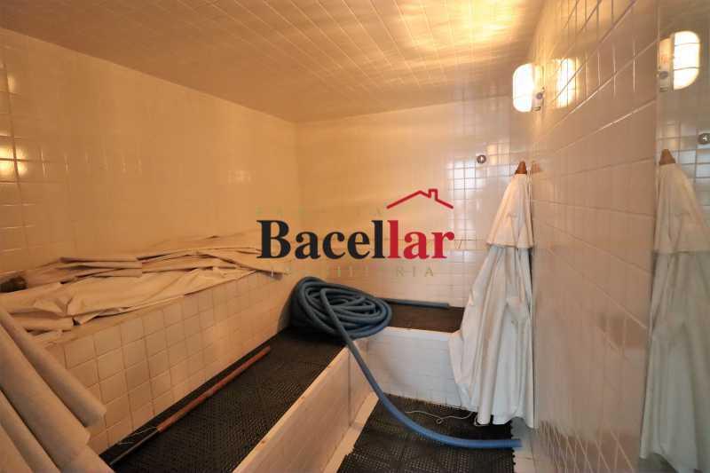 IMG_7728 - Apartamento 2 quartos à venda Rio de Janeiro,RJ - R$ 440.000 - RIAP20297 - 25