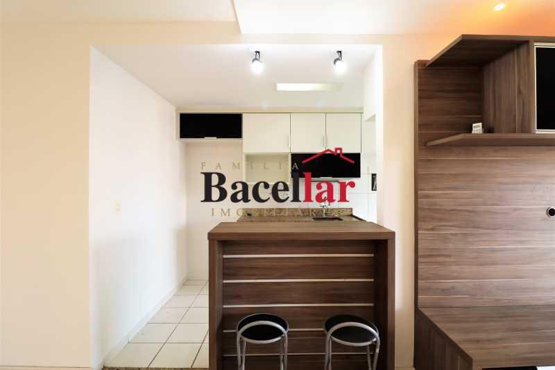 IMG_7699 - Apartamento 2 quartos à venda Rio de Janeiro,RJ - R$ 440.000 - RIAP20297 - 9