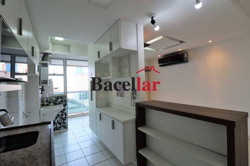 IMG_7702 - Apartamento 2 quartos à venda Rio de Janeiro,RJ - R$ 440.000 - RIAP20297 - 17