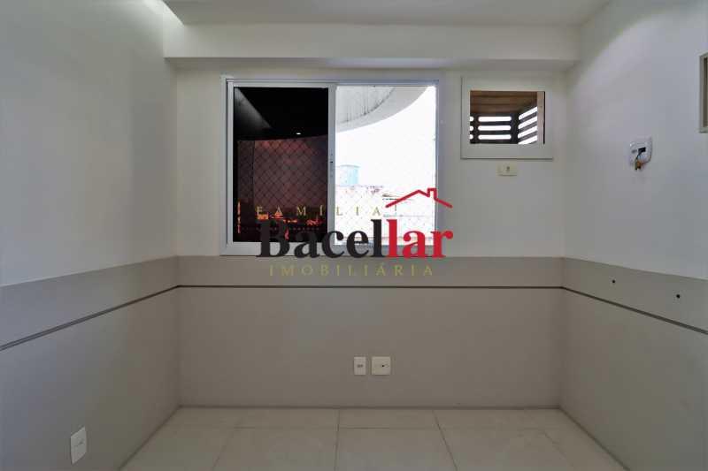 IMG_7713 - Apartamento 2 quartos à venda Rio de Janeiro,RJ - R$ 440.000 - RIAP20297 - 16