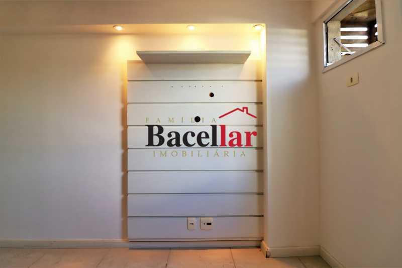 IMG_7720 - Apartamento 2 quartos à venda Rio de Janeiro,RJ - R$ 440.000 - RIAP20297 - 10