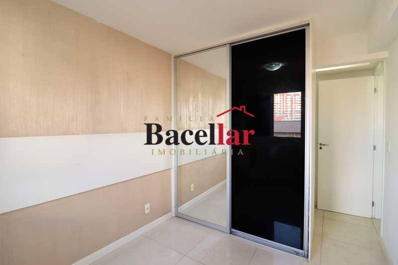 IMG_7721 - Apartamento 2 quartos à venda Rio de Janeiro,RJ - R$ 440.000 - RIAP20297 - 12