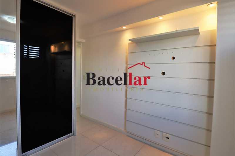 IMG_7722 - Apartamento 2 quartos à venda Rio de Janeiro,RJ - R$ 440.000 - RIAP20297 - 11