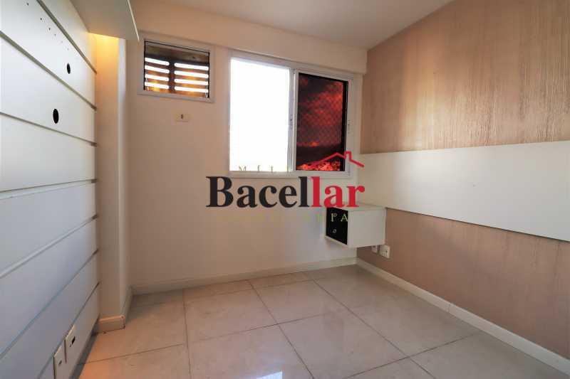IMG_7723 - Apartamento 2 quartos à venda Rio de Janeiro,RJ - R$ 440.000 - RIAP20297 - 13