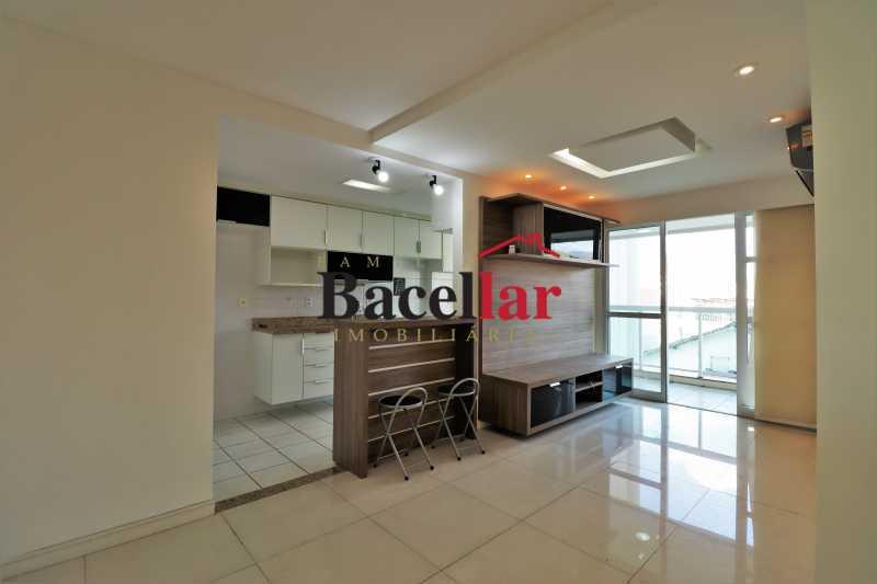 IMG_7698 - Apartamento 2 quartos à venda Rio de Janeiro,RJ - R$ 440.000 - RIAP20297 - 6