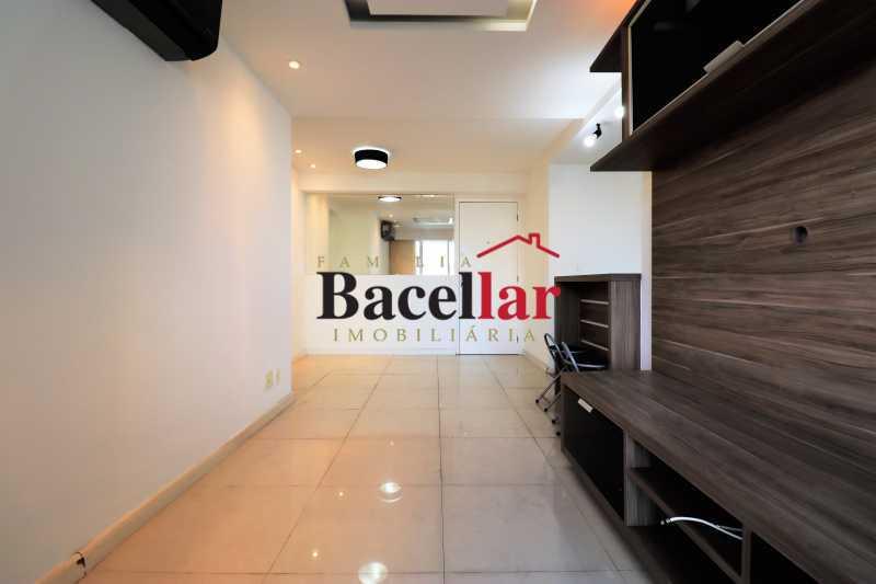 IMG_7700 - Apartamento 2 quartos à venda Rio de Janeiro,RJ - R$ 440.000 - RIAP20297 - 8