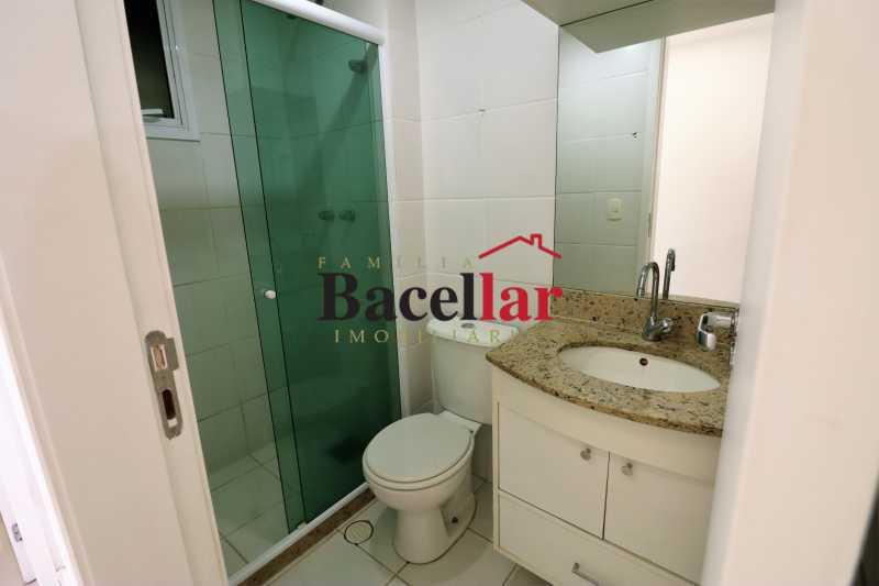 IMG_7711 - Apartamento 2 quartos à venda Rio de Janeiro,RJ - R$ 440.000 - RIAP20297 - 18
