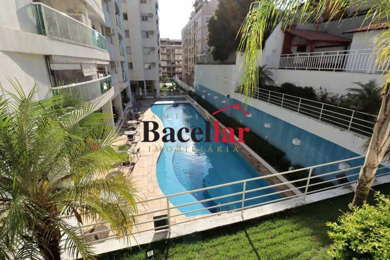 IMG_7731 - Apartamento 2 quartos à venda Rio de Janeiro,RJ - R$ 440.000 - RIAP20297 - 1